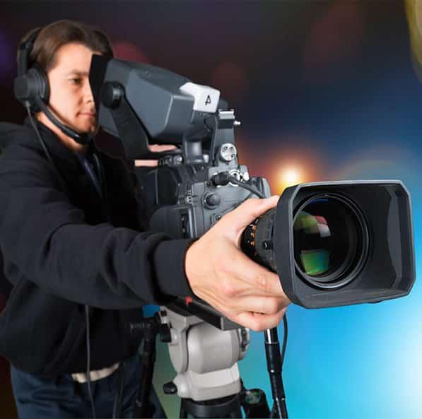 לימודי קולנוע ובימוי בחו